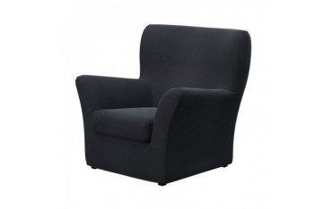 TOMELILLA armchair cover