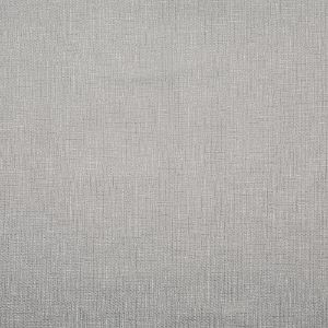 IKEA GOTEBORG 3-seat sofa cover
